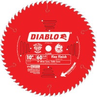"Freud Inc : 10"" 60T Saw Blade at Sears.com"