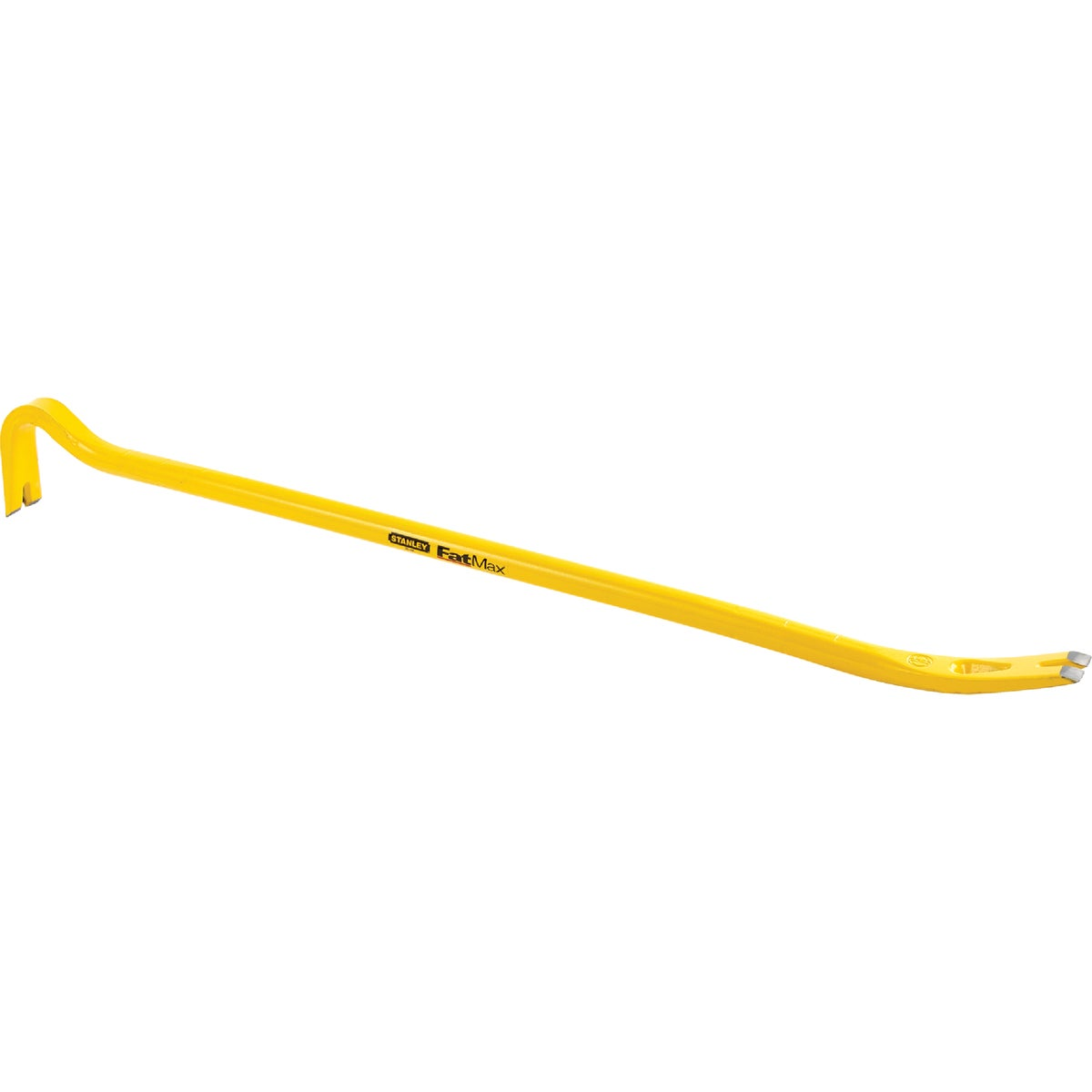 "36"" FATMAX BAR - 55-104 by Stanley Tools"