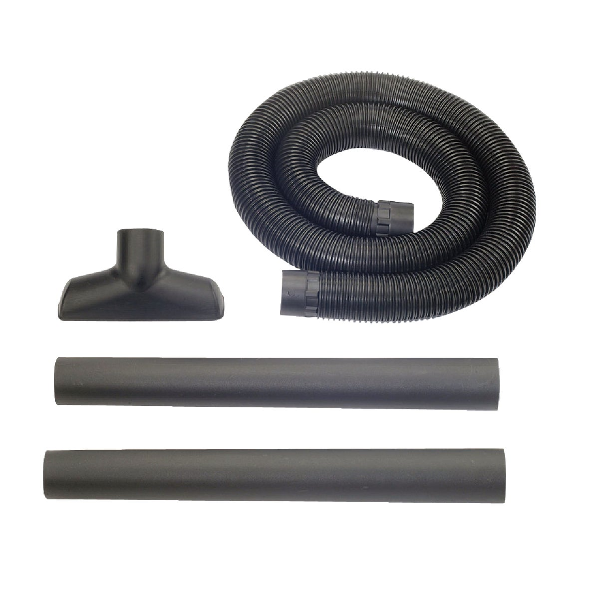 "2-1/2"" ACCESSORY VAC KIT - 8017800 by Shop Vac Corp"