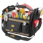 """14"""" Open-Top Tool Bag"""