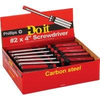 DIB Tool Imports #2X4
