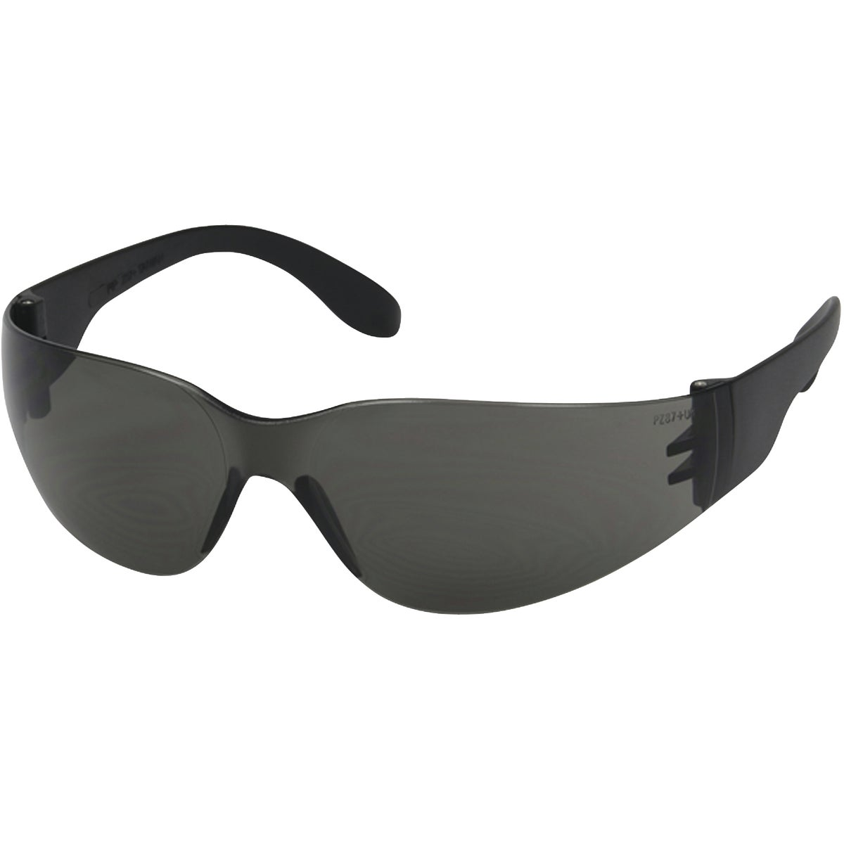 TINTED SAFETY GLASSES - 10006316 by Msa Safety