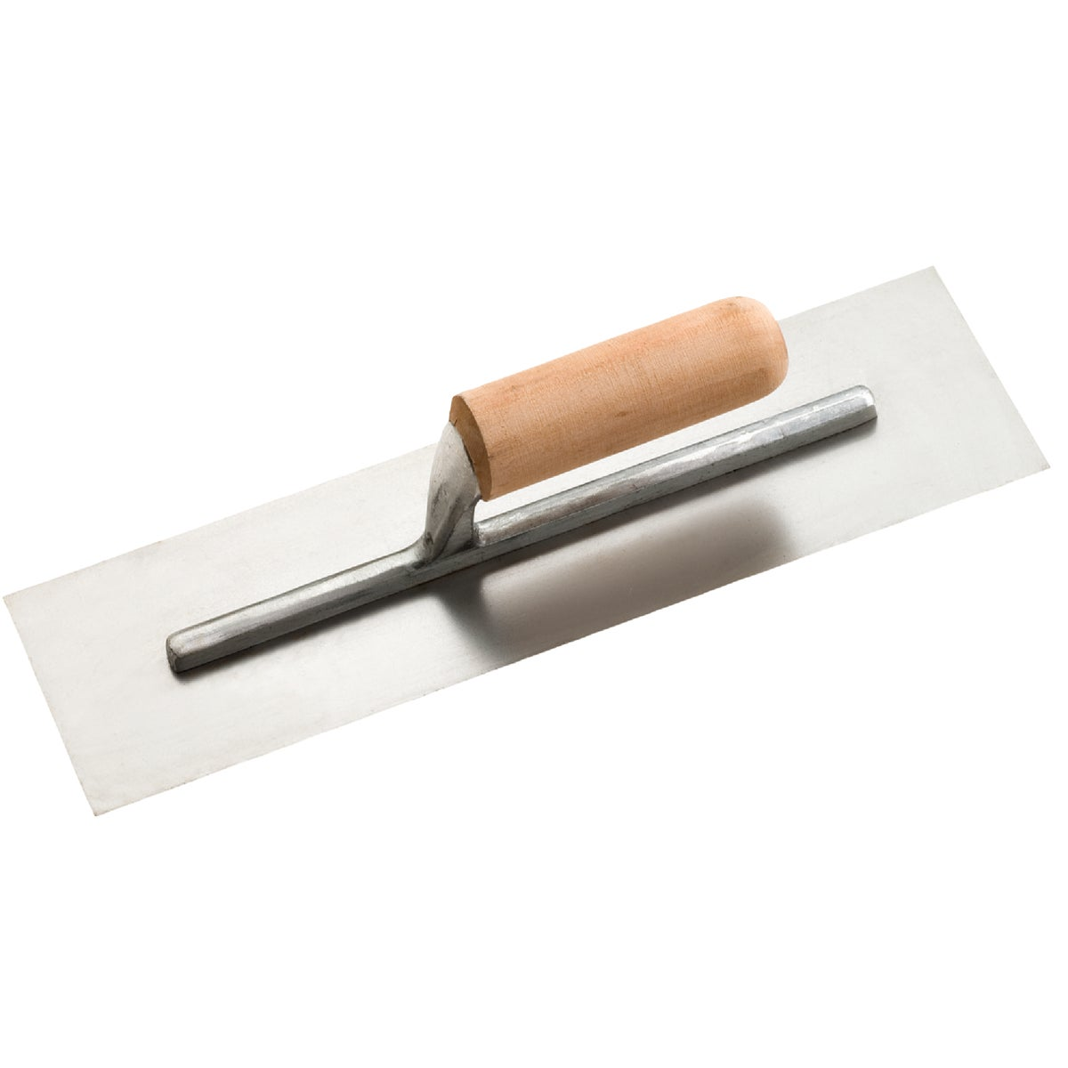 "14"" FINISHING TROWEL - 322573 by Do it Best"