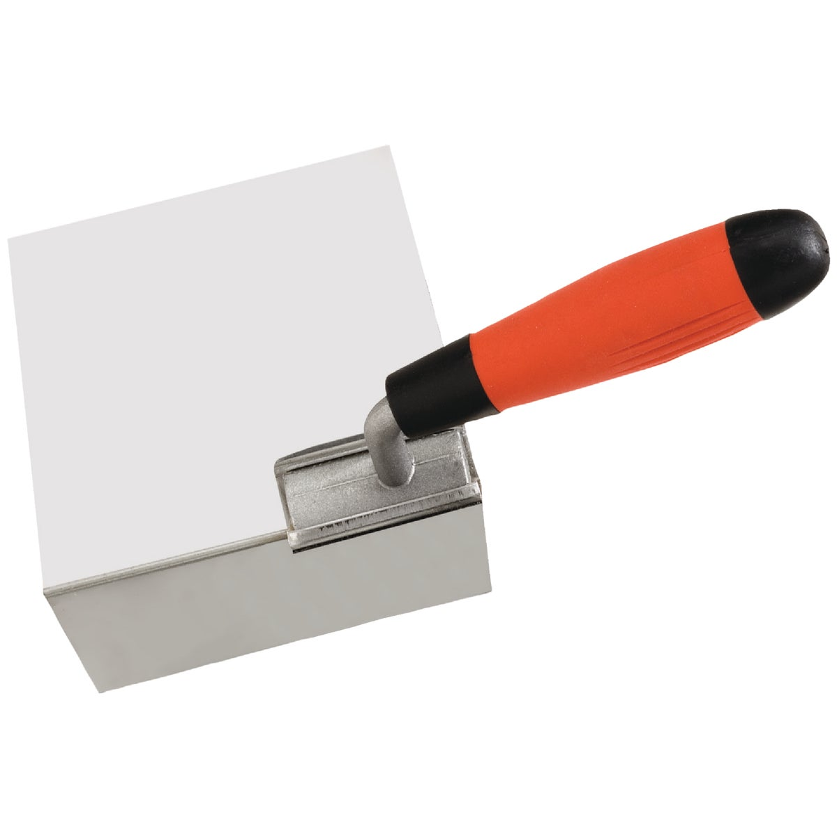OUTSIDE CORNER TROWEL - 322831 by Do it Best