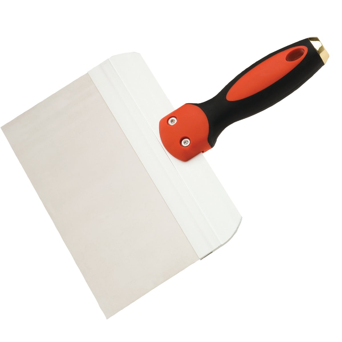 "8"" SS TAPING KNIFE ERGO - 322886 by Do it Best"