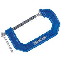 Irwin 5