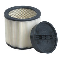 Shop-Vac<reg> WET/DRY CARTRIDGE FILTER 9030400