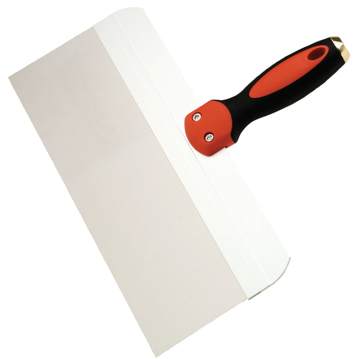 "12"" SS TAPING KNIFE ERGO - 323000 by Do it Best"