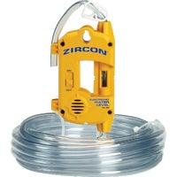Zircon ELECTRONIC WATER LEVEL 58467
