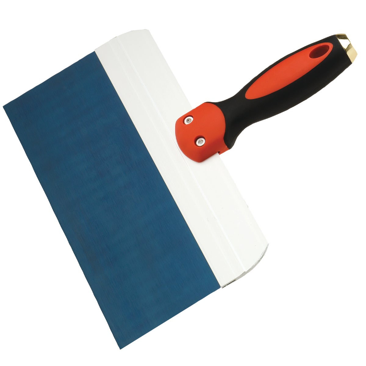 "10"" BLU STL TAPING KNIFE - 323073 by Do it Best"