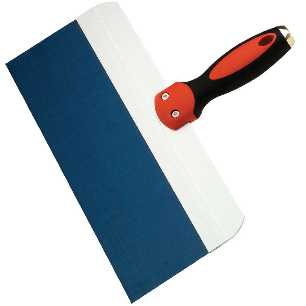 "12"" BLU STL TAPING KNIFE - 323108 by Do it Best"