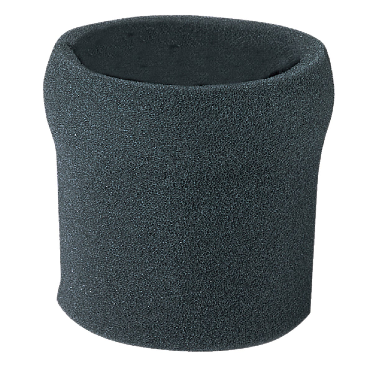 FOAM FILTER - 9058500 by Shop Vac Corp