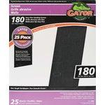 Drywall Sanding Screen