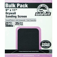 Gator Grit Drywall Sanding Screen, 4253