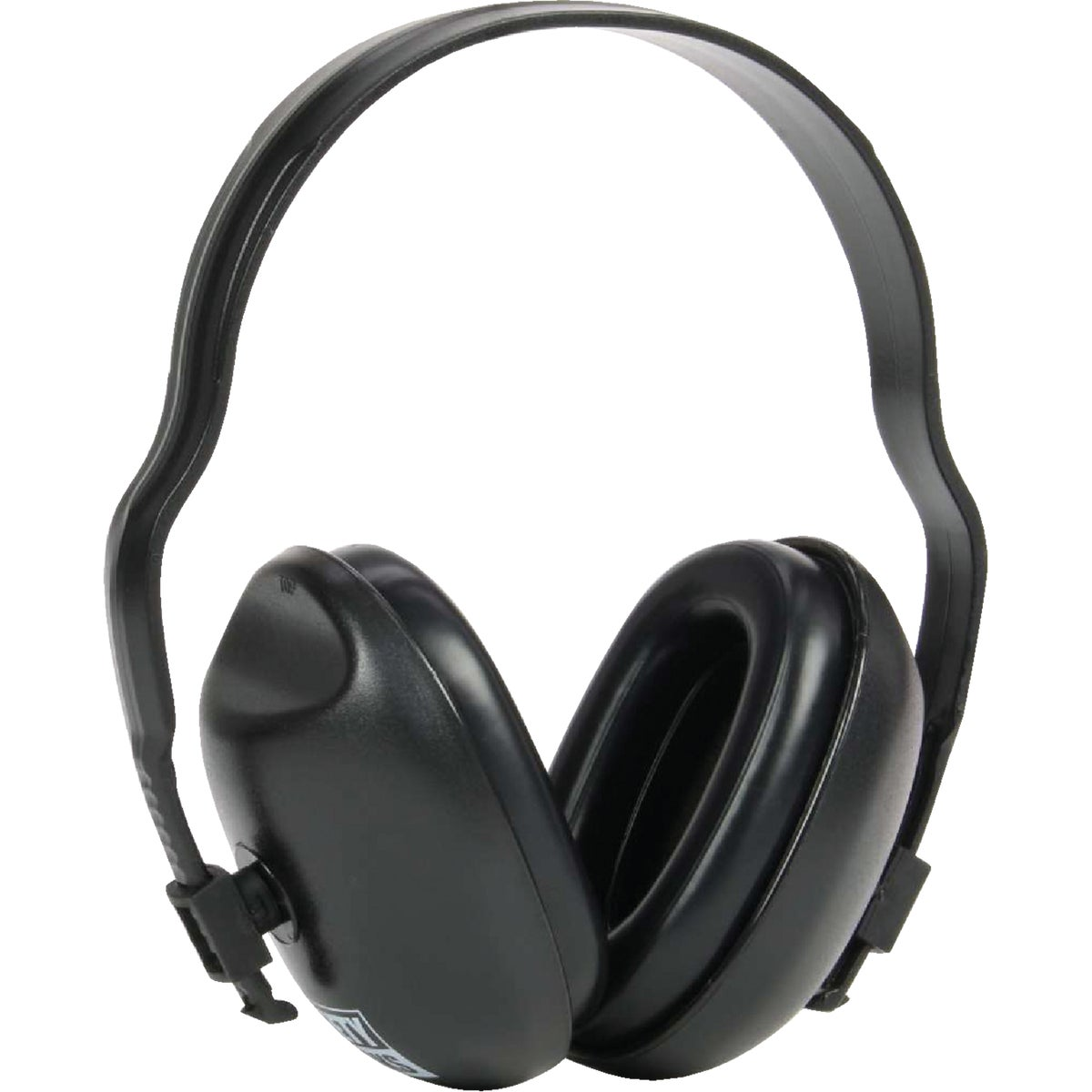 MSA Safety/InCom BASIC EARMUFFS 10004293