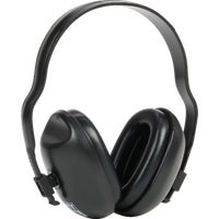 MSA Safety/InCom BASIC EARMUFFS 10004293