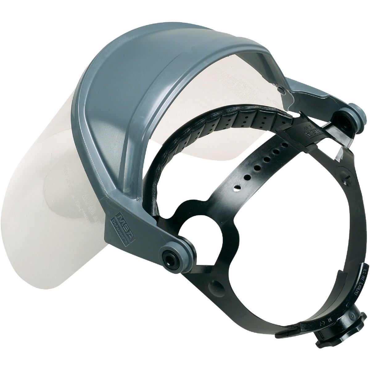 VISOR FACE SHIELD - 10103487 by Msa Safety