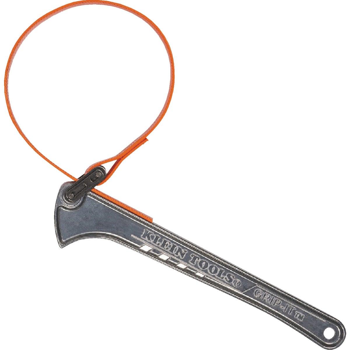 Klein Tools 12