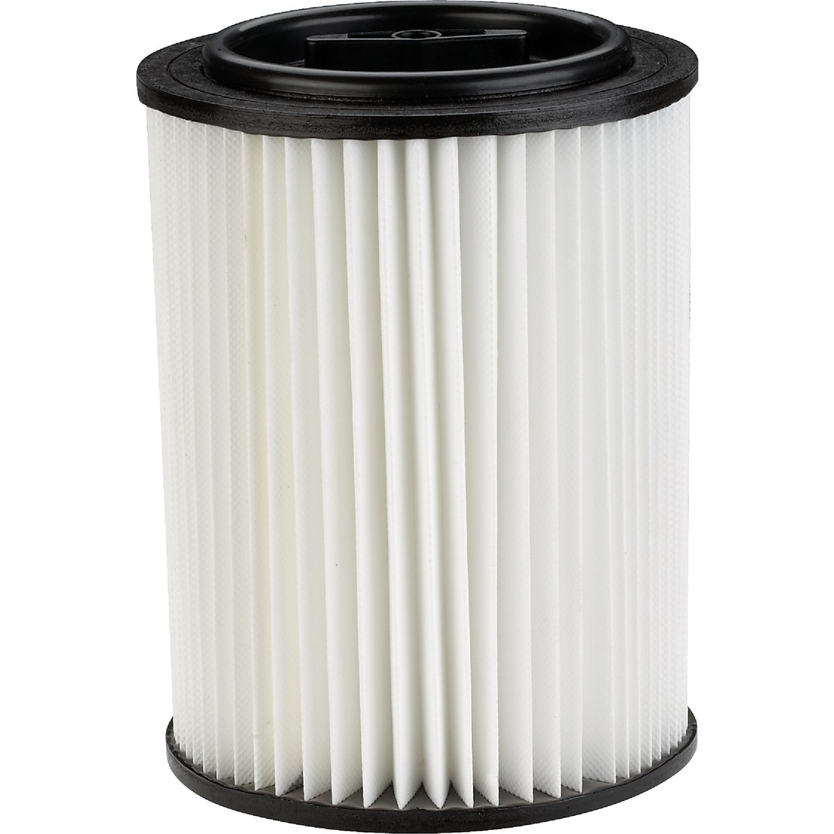 WALL MOUNT FILTER