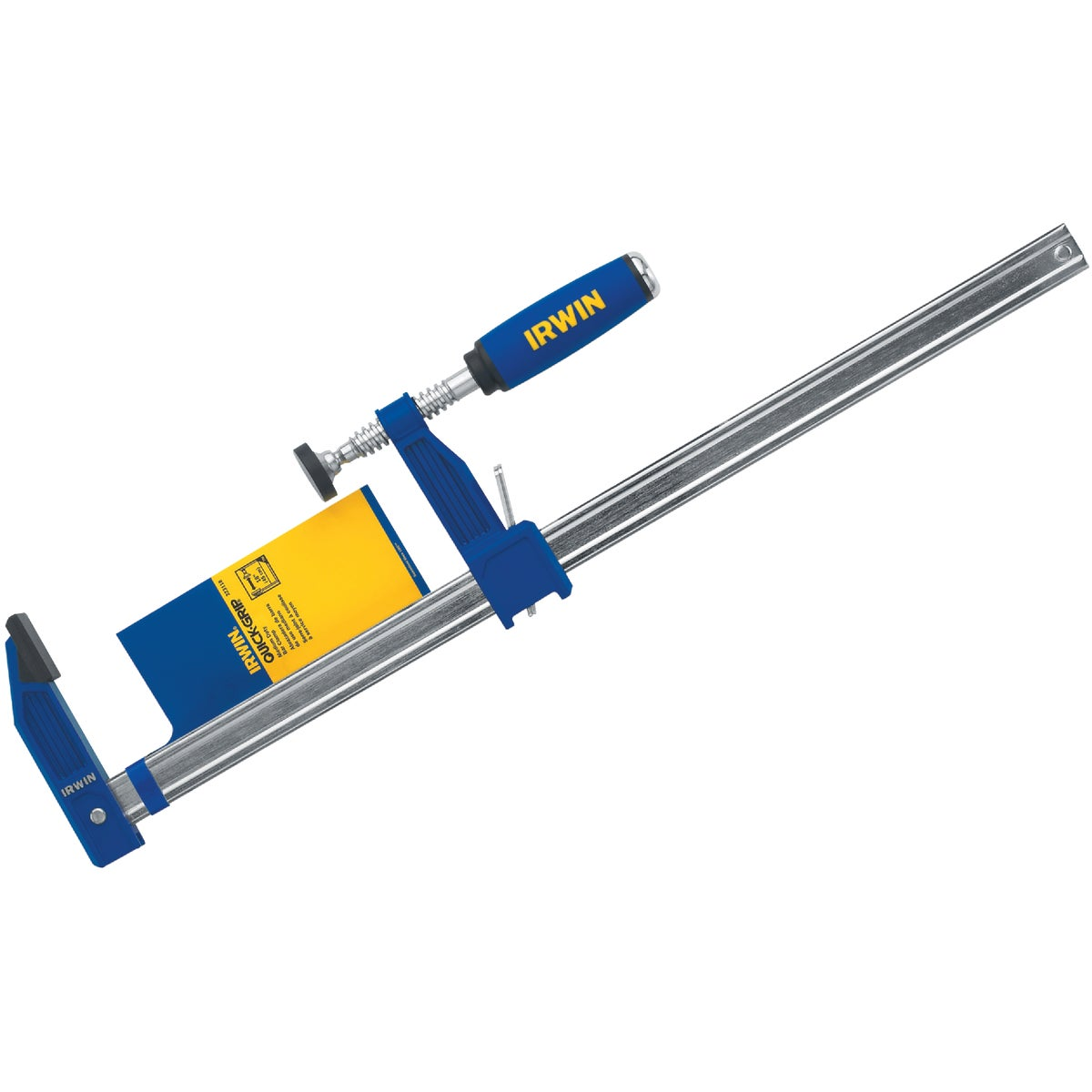 "18"" CLTCH LOCK BAR CLAMP"