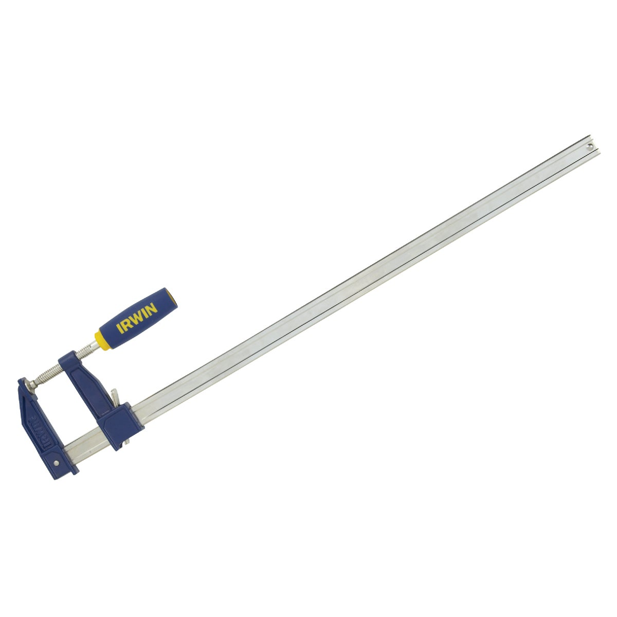 "24"" CLTCH LOCK BAR CLAMP"