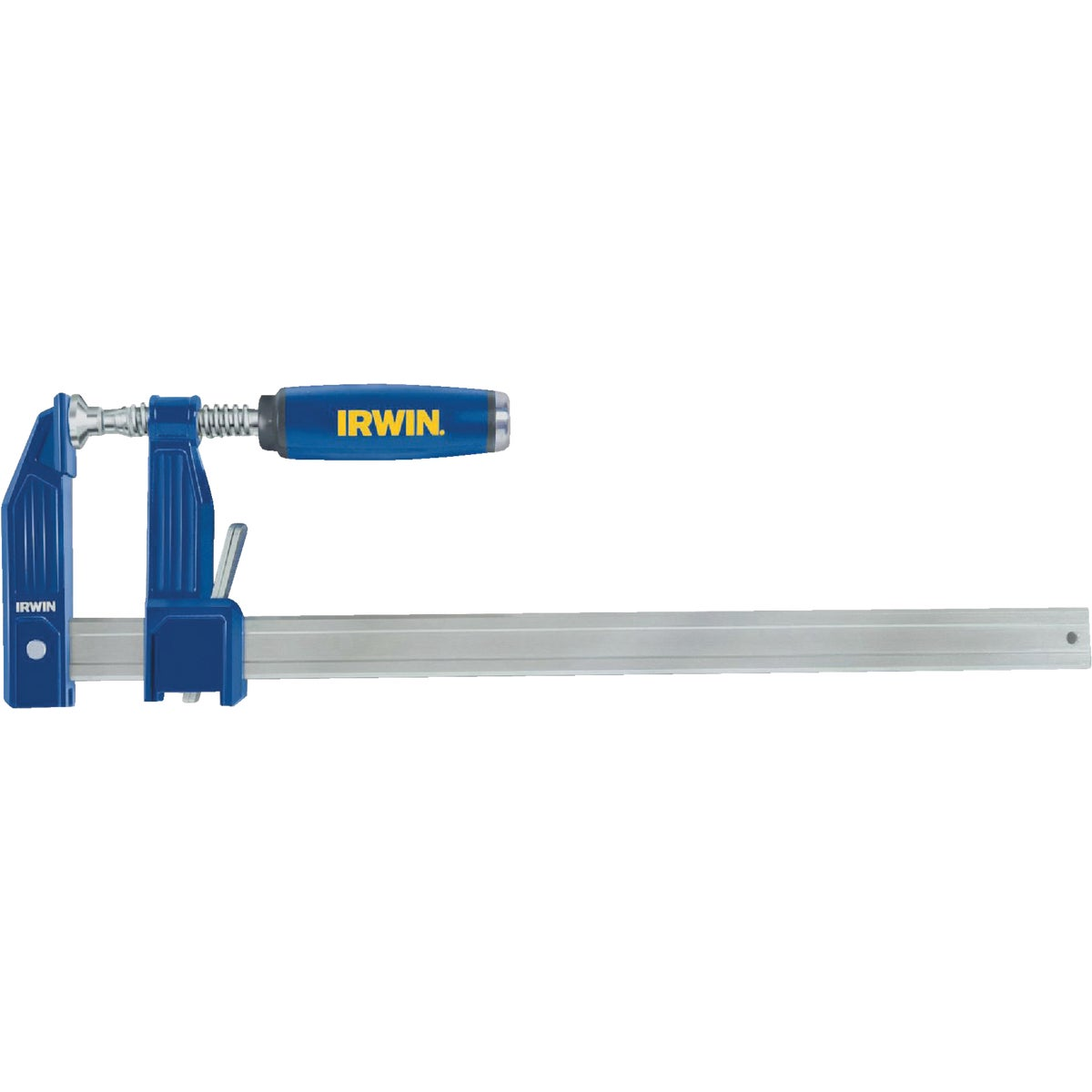 "36"" CLTCH LOCK BAR CLAMP"