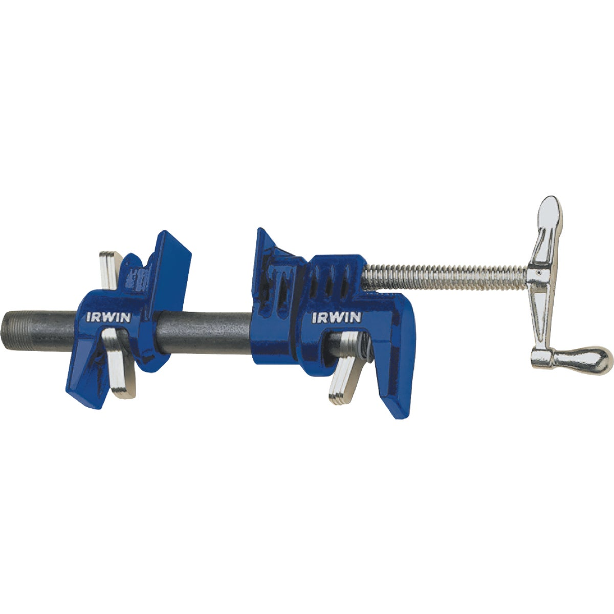"1/2"" PIPE CLAMP"