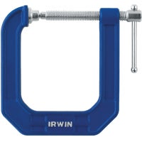 Irwin 2X3-1/2 DEEP C-CLAMP 225123