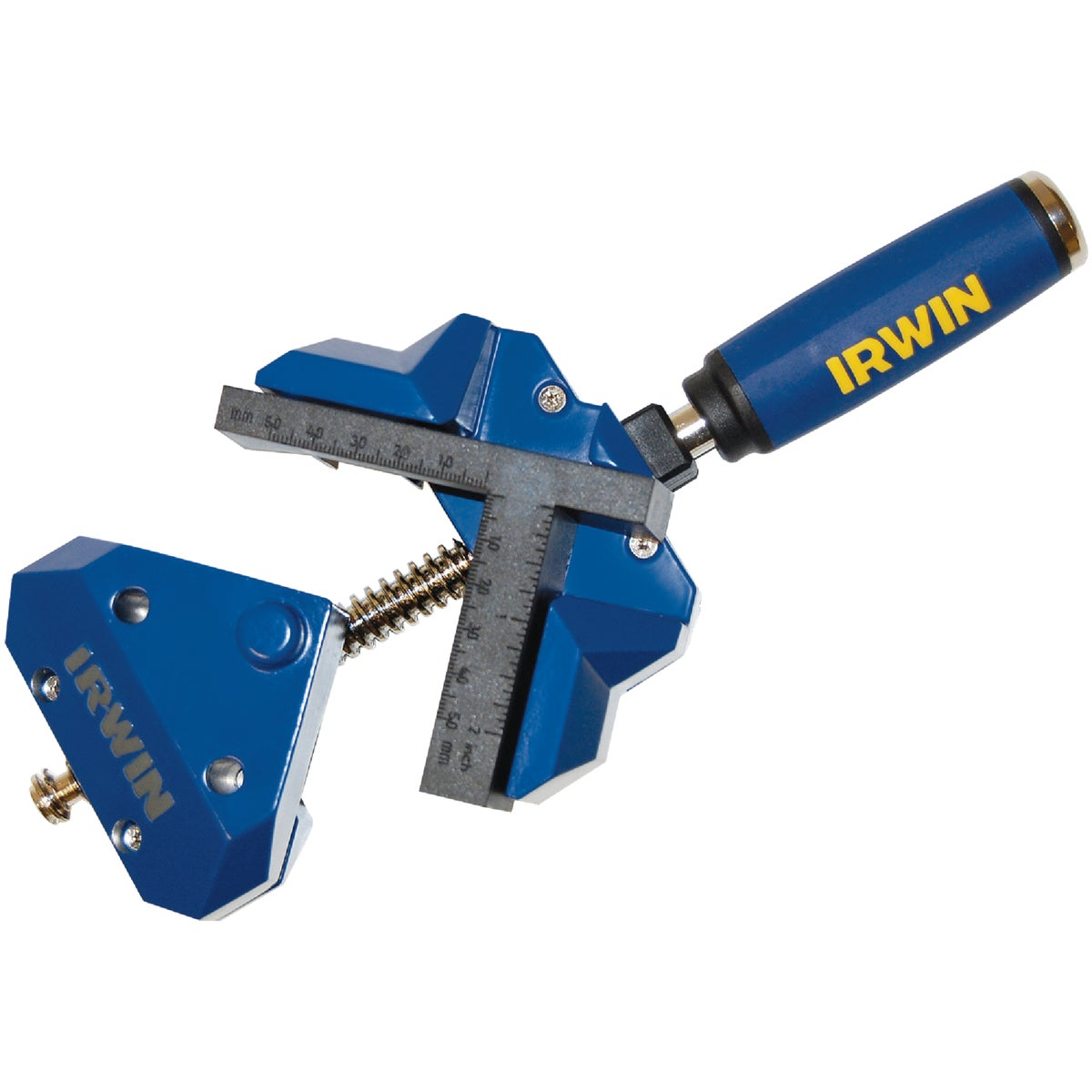90 DEGREE ANGLE CLAMP - 226410 by Irwin Industr Tool