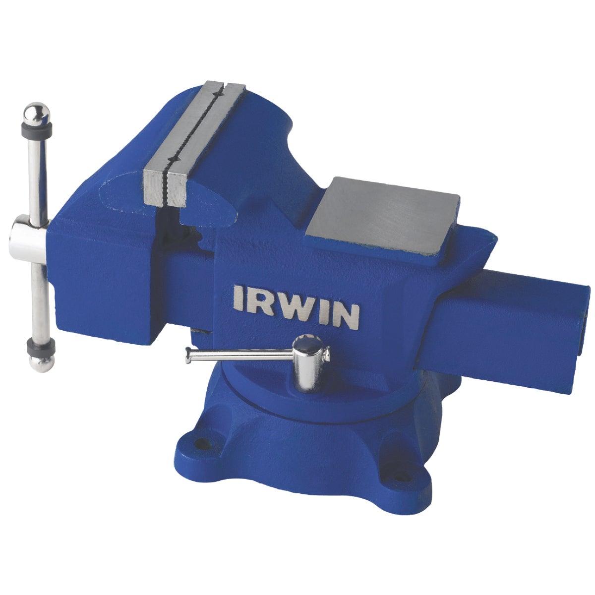 Irwin 4