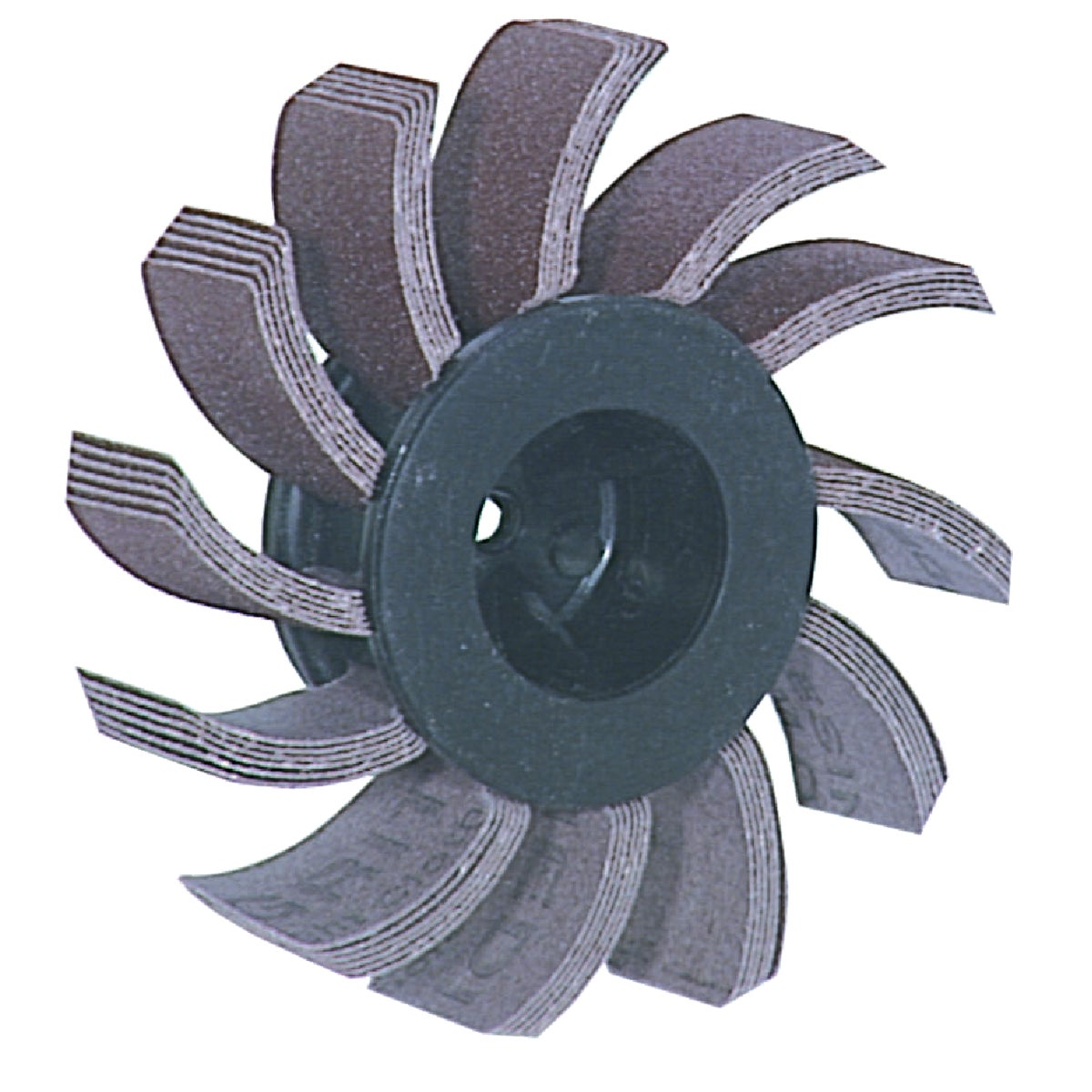 100G FLXBL SANDING WHEEL - 328078 by Ali Industries Inc