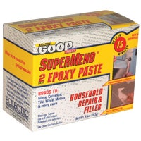 Eclectic Prod. 4OZ EPOXY PUTTY 5330031