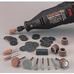 Rotary Hobby Tool  Accessories