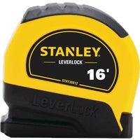 Stanley 16'X3/4