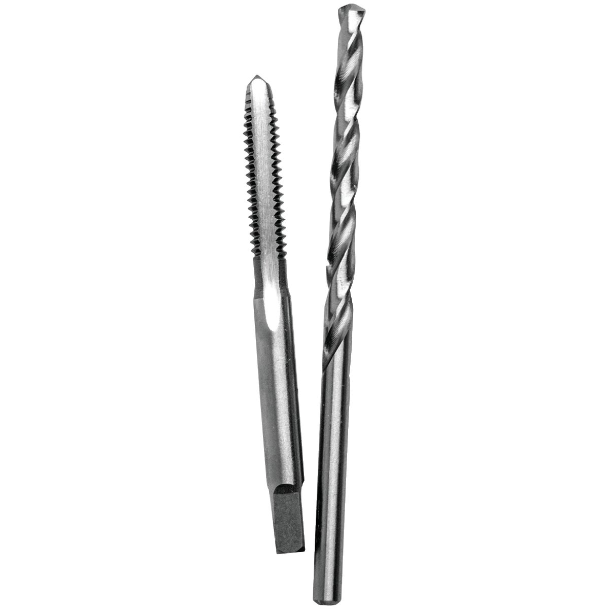 10-24 TAP & DRILL SET - 80220 by Irwin Industr Tool