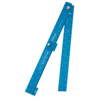 Swanson Tool FRAMING WIZARD SQUARE TO01WZ