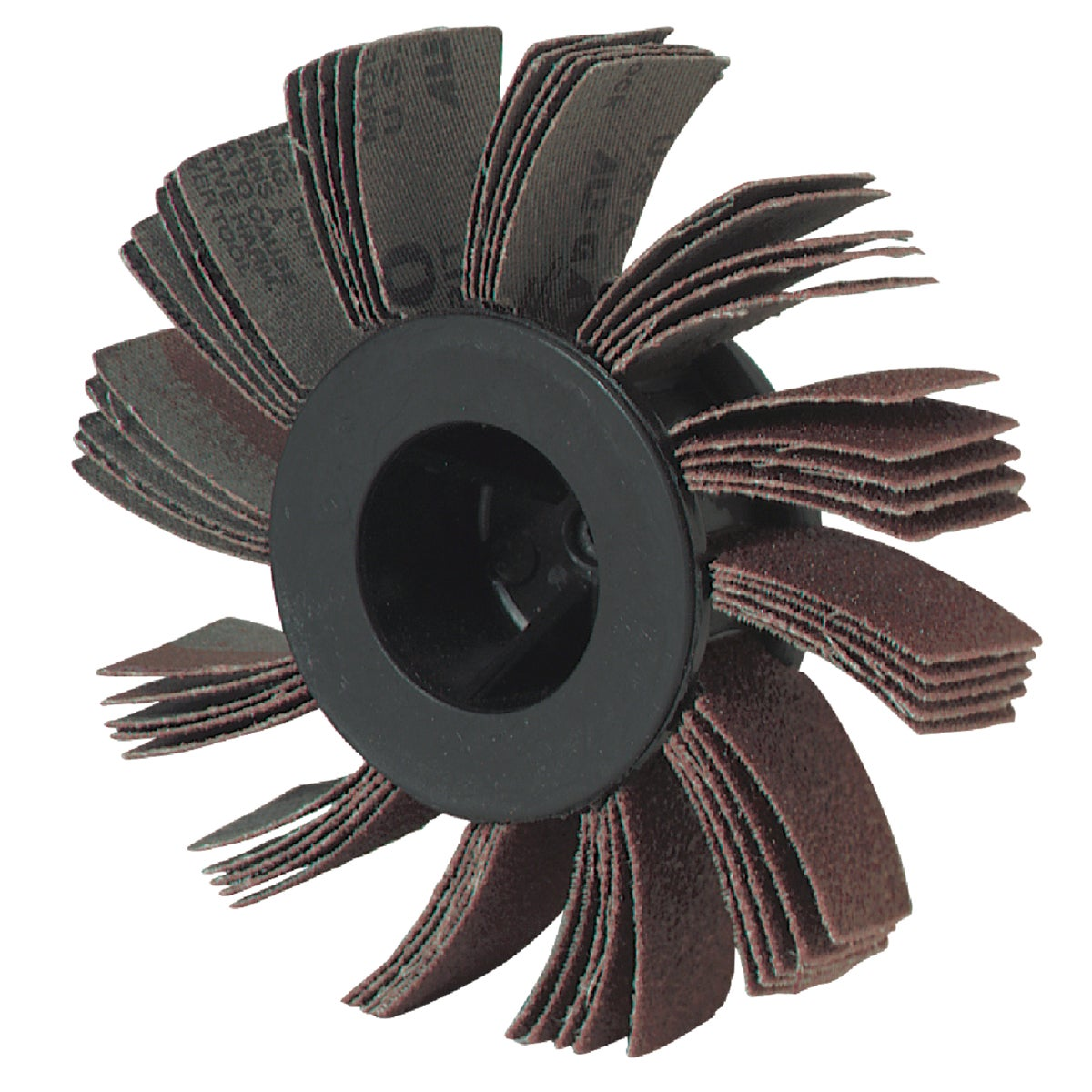 60G FLXBL SANDING WHEEL - 328942 by Ali Industries Inc