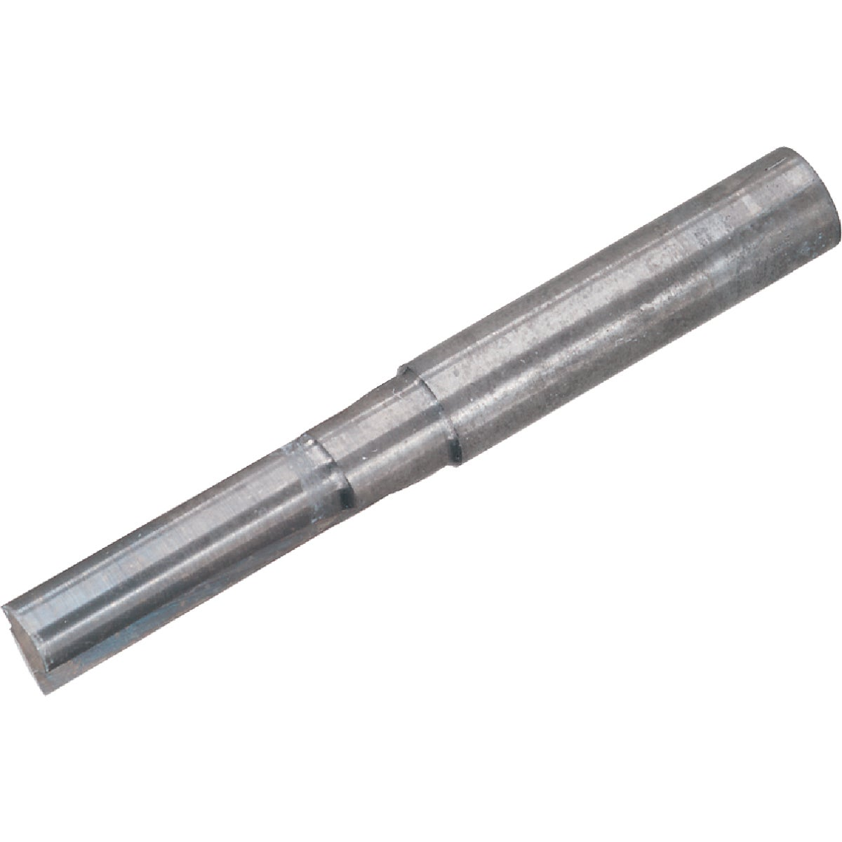 "7/32"" 2-FLT TRIM BIT - 04-111 by Freud Inc"