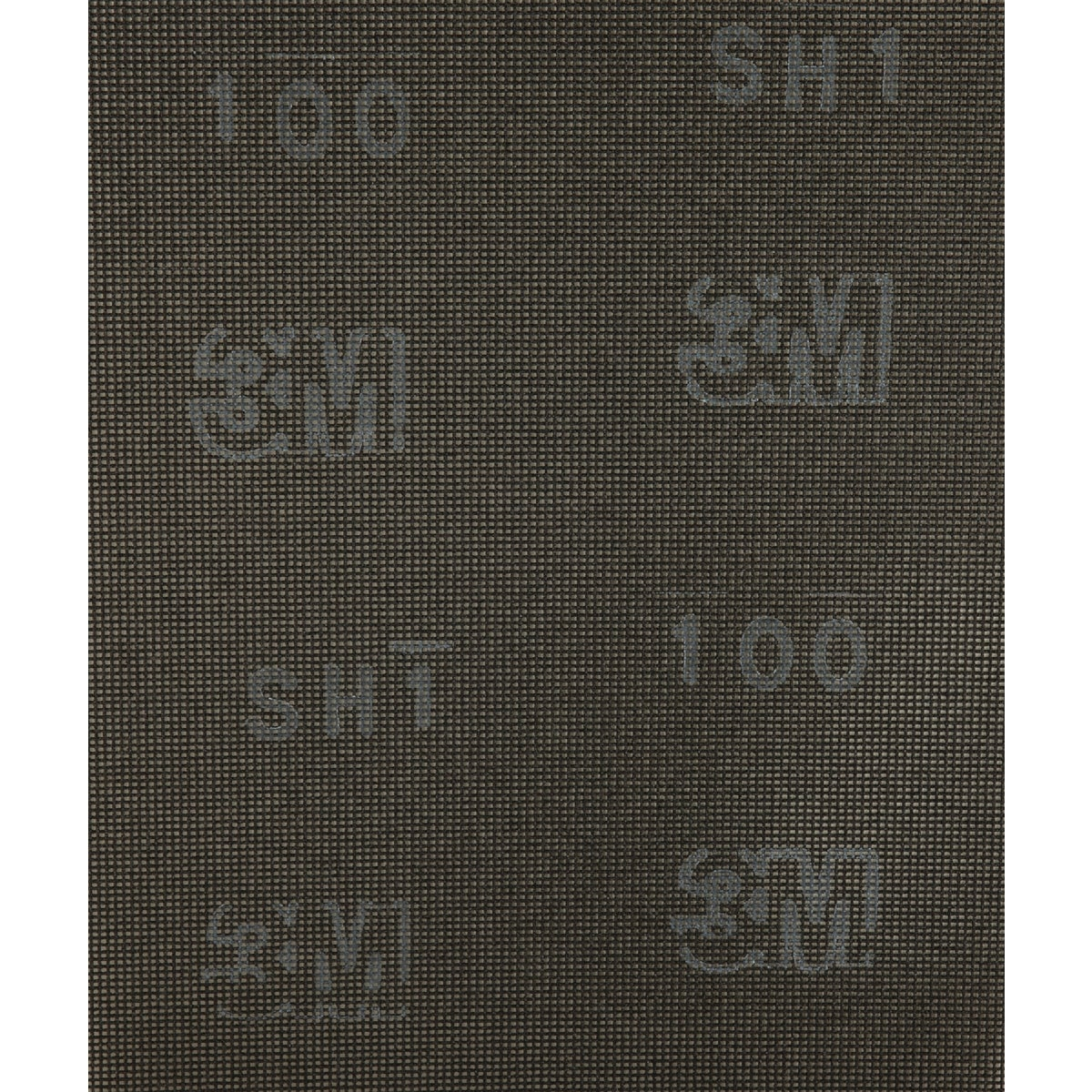 100G SCREENBACK SHEET