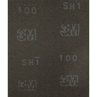 3M Screenback Drywall Sanding Screen, 10459