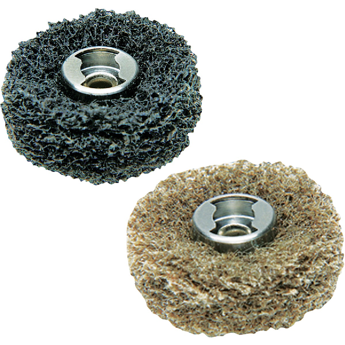 EZ LOCK ABRASIVE WHEEL - 511E by Dremel Mfg Co
