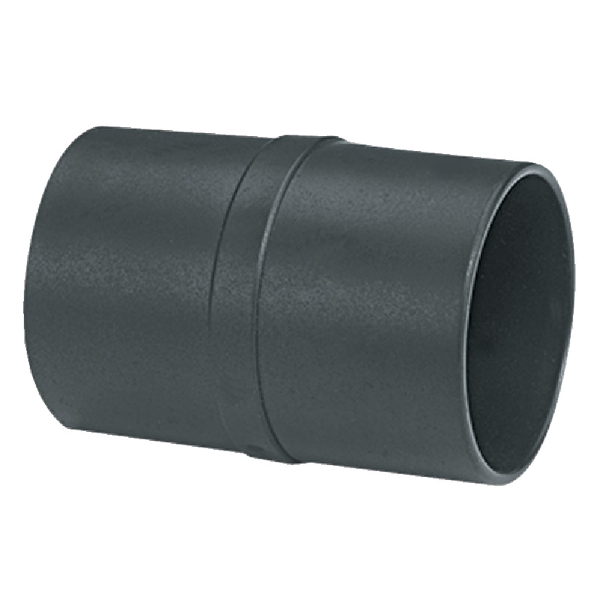 """2-1/2"""" BLOWER CONNECTOR - 904-27 by Shop Vac Corp"""