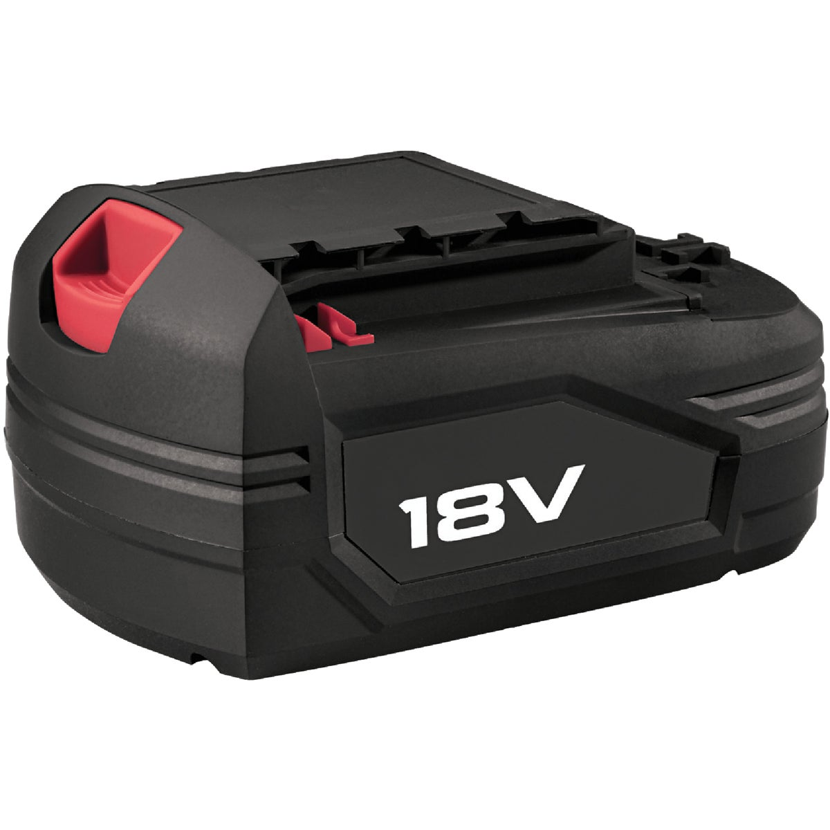 18V SLIDE PACK BATTERY