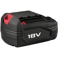 Skil Power Tools 18V SLIDE PACK BATTERY SB18C