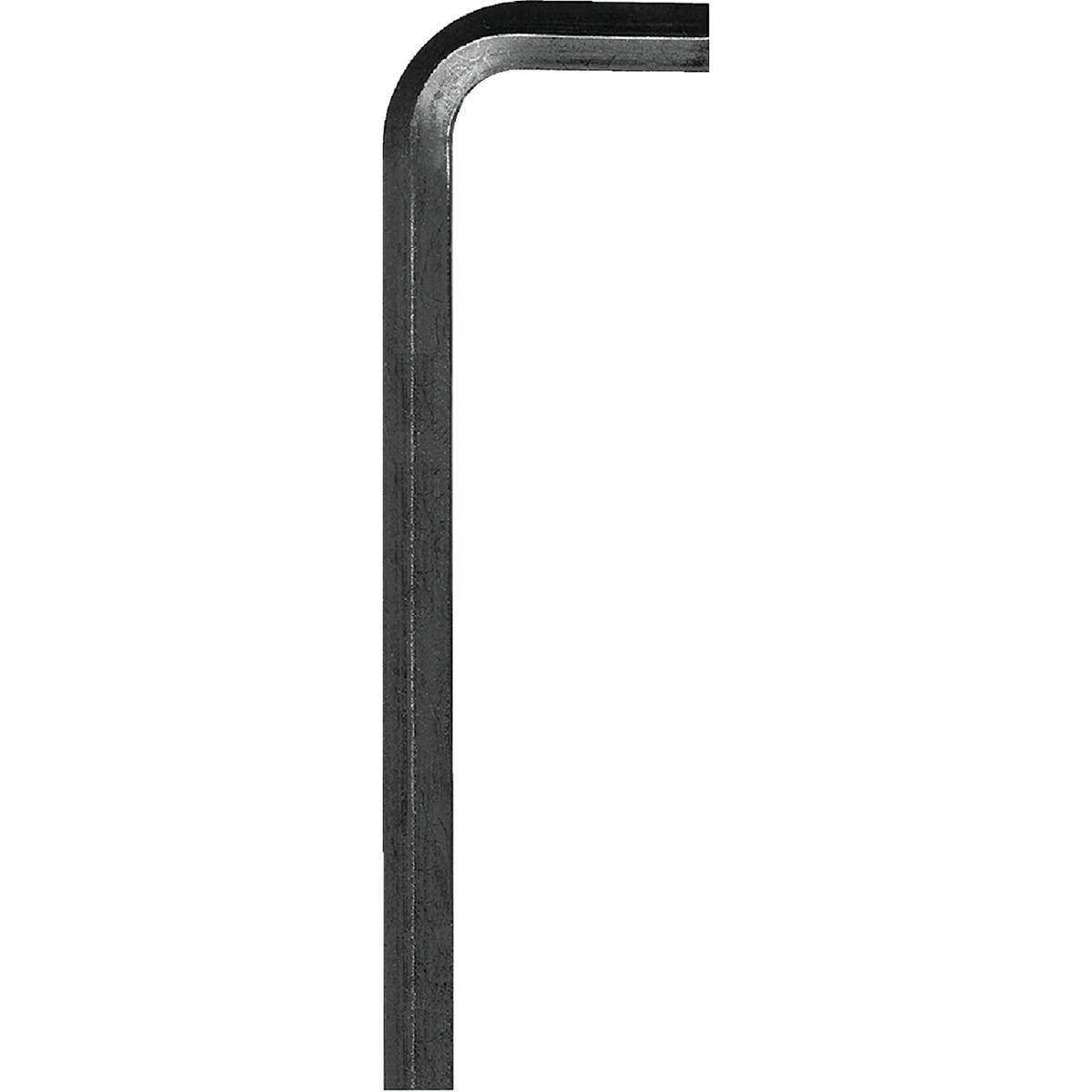 Eklind 1/2 In. Standard Hex Key Wrench