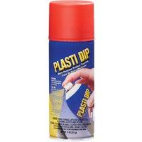 Plastic Dip Intl. 12OZ RED PLASTI-DIP 11201