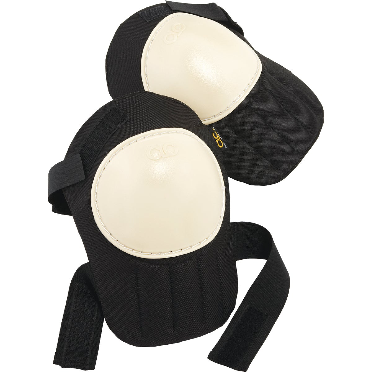 SWIVEL KNEE PADS