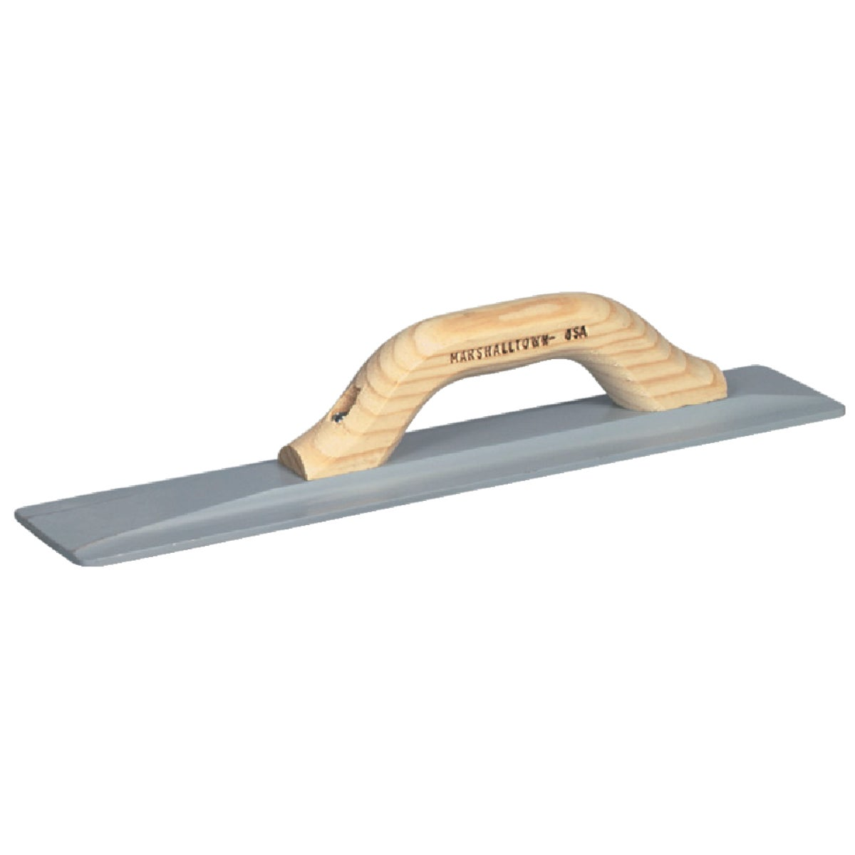 "146 20"" MAGNESIUM FLOAT - 14602 by Marshalltown Trowel"