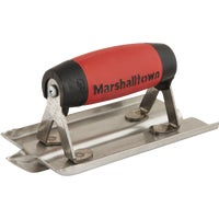 Marshalltown Trowel CEMENT GROOVER 14102
