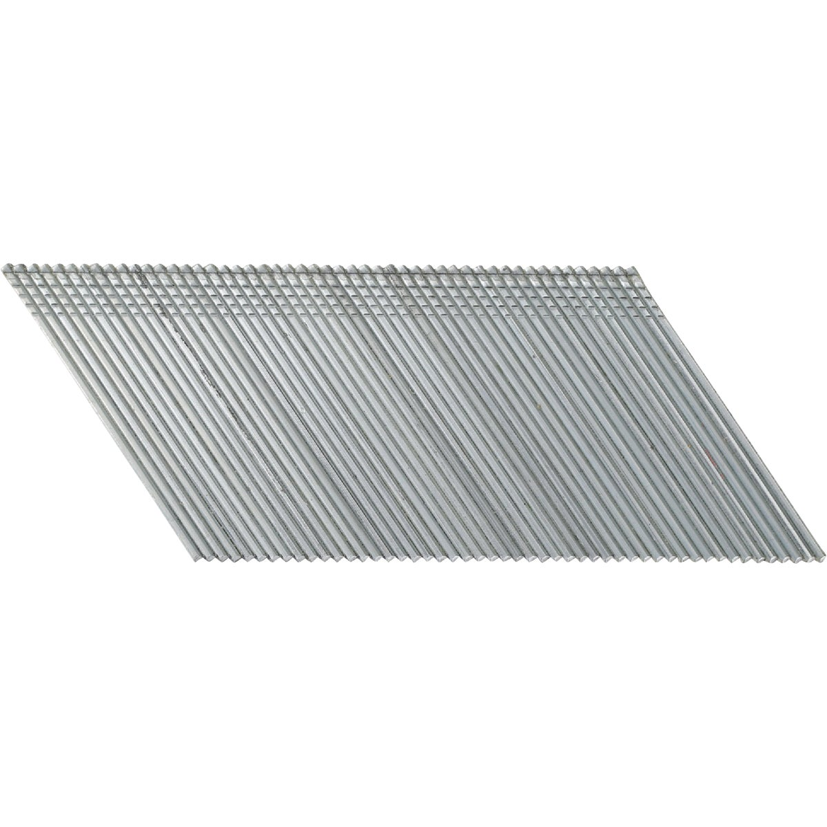 "2""FINISH NAIL GALVANIZED - PDA15200G by Black Decker  Pc"